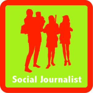 Social Journalist