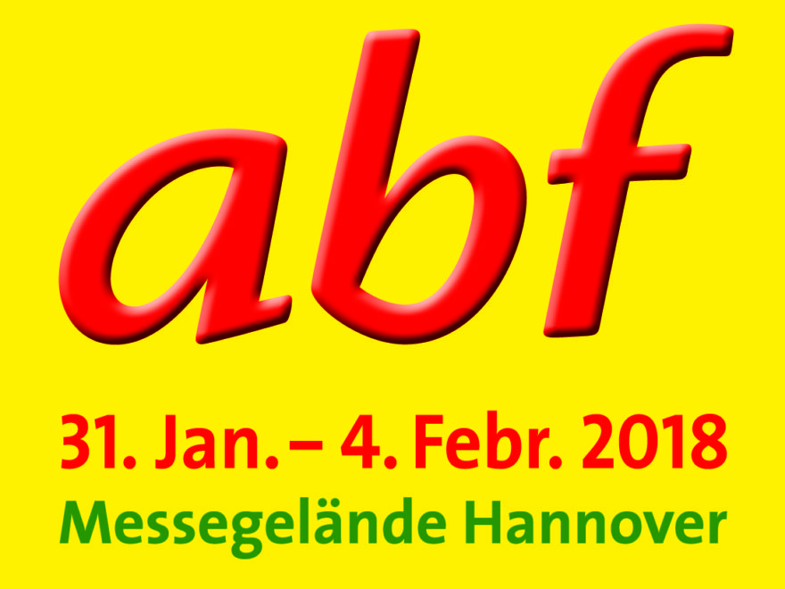 abf hannover