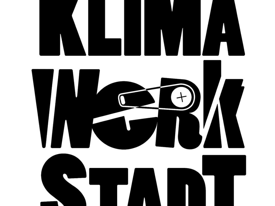 klimawerkstadtlogo
