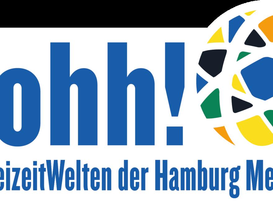 oohh Hamburg