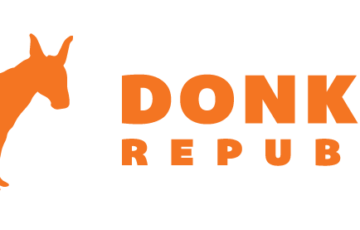 donkey_republic