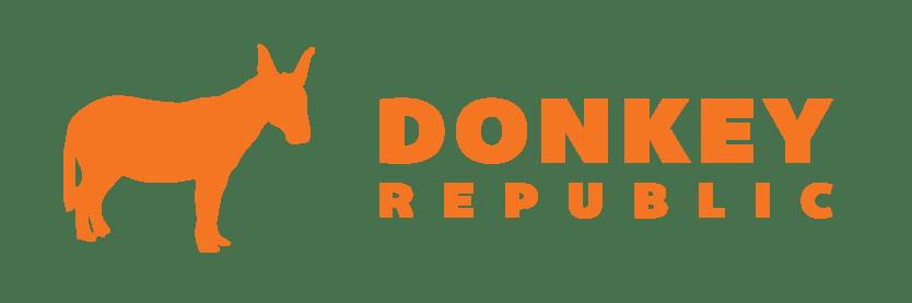 donkey_republic
