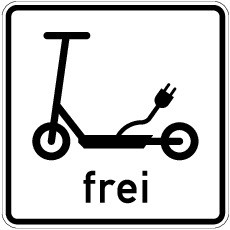 Scooter Frei