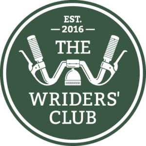The Writers Club