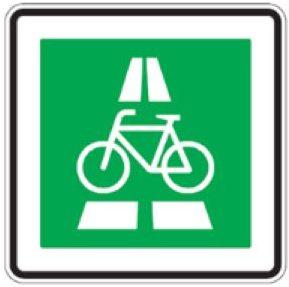 Radschnellwege